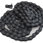 Animal Hoder 710 Chain - Black