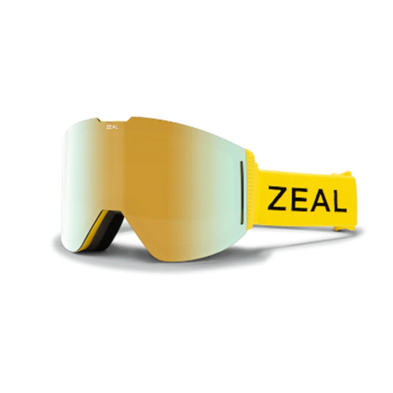 Zeal Optics Lookout