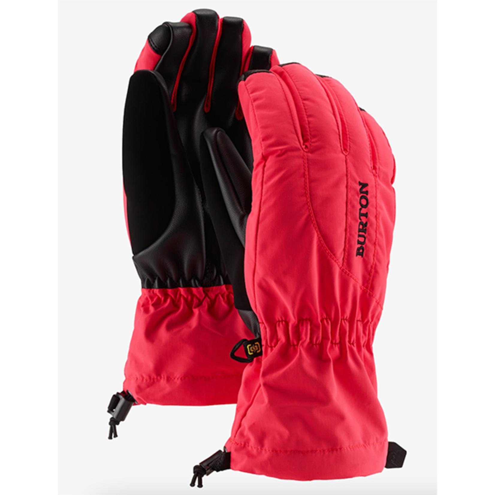 Burton Burton Profile Over Glove