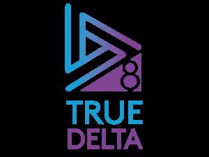 True Delta