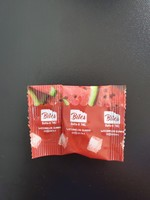 Bites Watermelon Delta 8 Bites 1 Pack