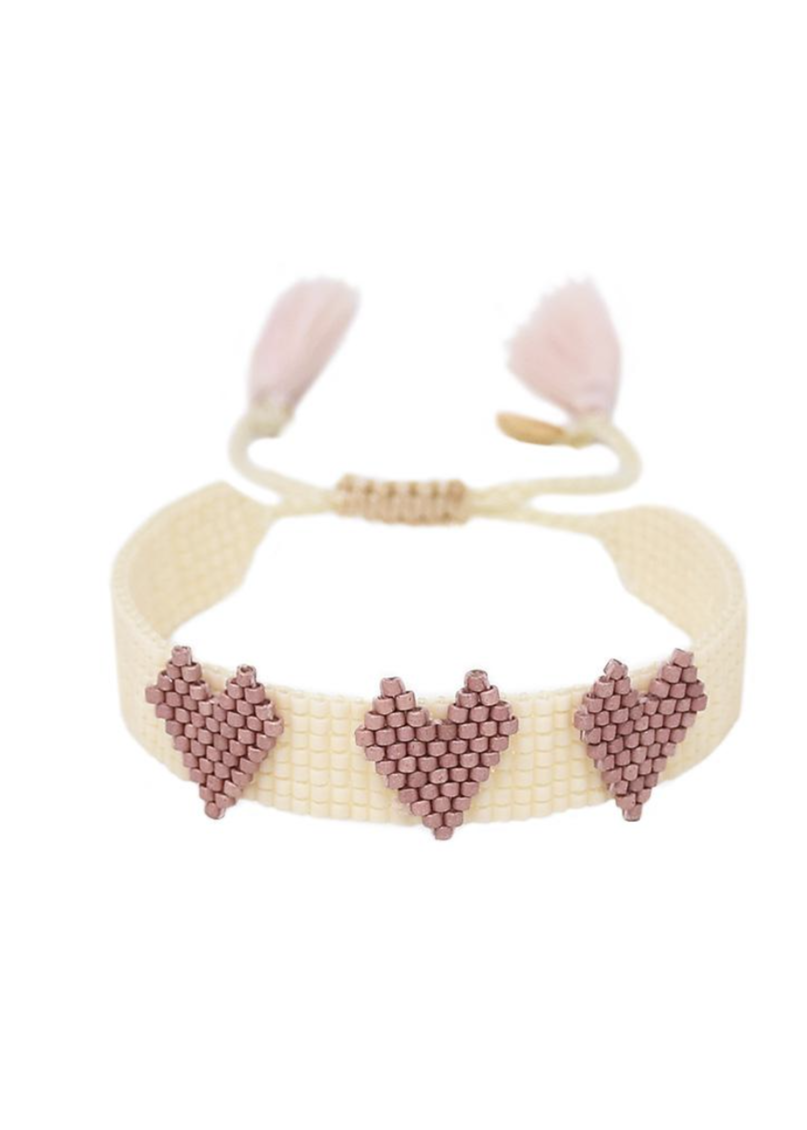 Mishky Love X3 Bracelet