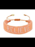 Mishky Believe Bracelet