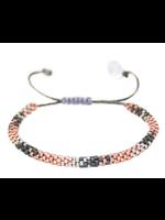 Mishky Hoopys Bracelet