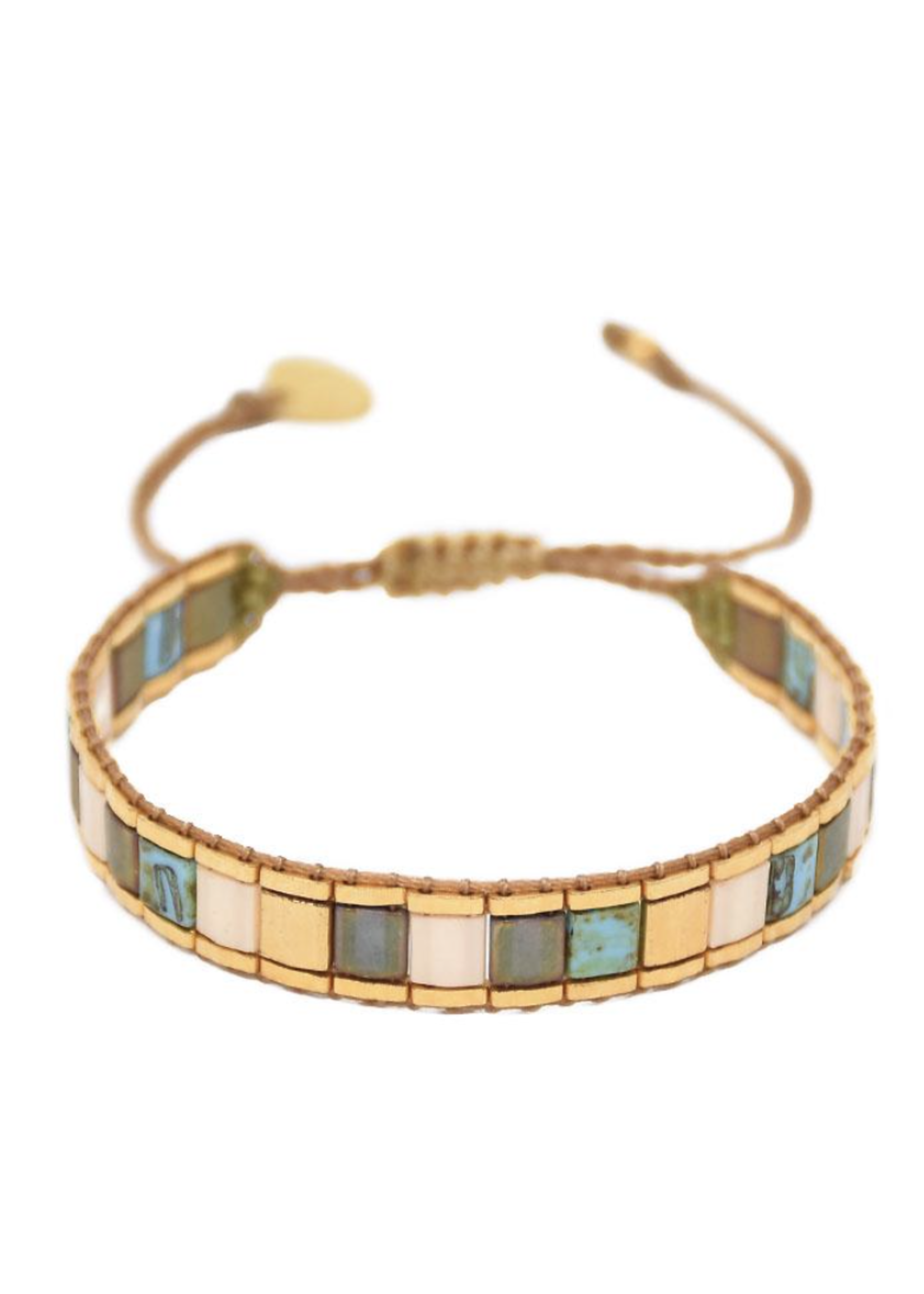 Mishky Lucca Bracelet