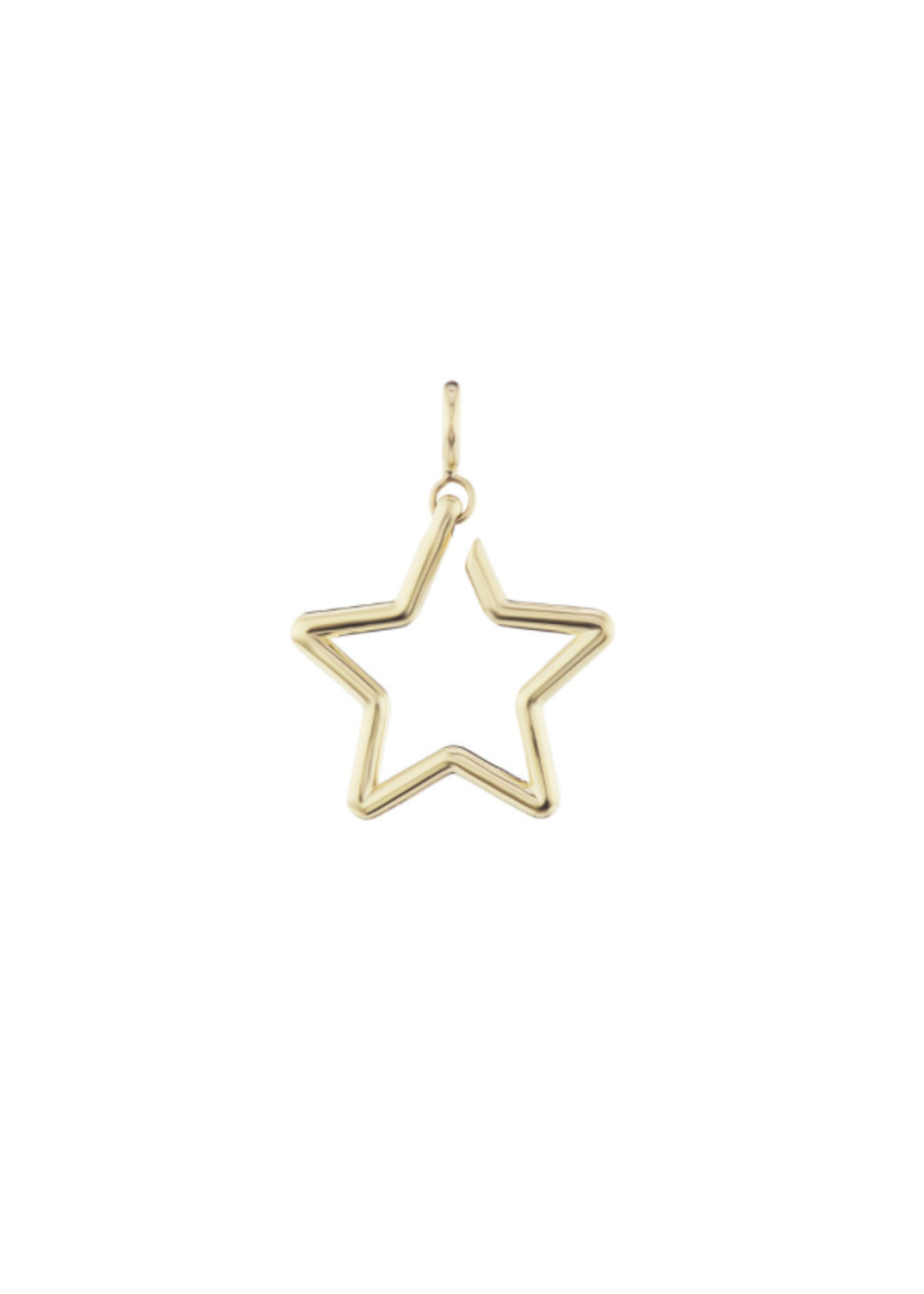 Have a Heart Twinkle Charm
