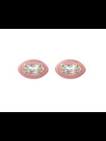 Bea Bongiasca Sweetness Earrings