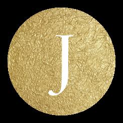 Jill Alberts Jewelry