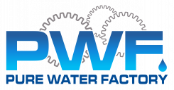 Pure Water Factory