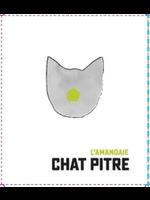 Clos De L'amandaie Clos de l'Amandaie / Chat Pitre / White Box / 3.0L