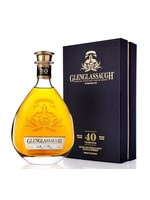 Glenglassaugh Glenglassaugh / Scotch Single Malt 40 Year / 750mL