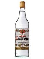 Arak Arak Razzouk / Liqueur / 750mL