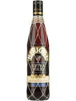 Brugal Brugal / Rum Extra Viejo / 750mL
