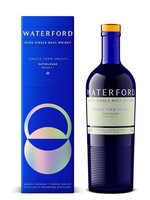 Waterford Waterford / Rathclogh Single Farm Origin Irish Single Malt Whisky Edition 1.1 / 750mL