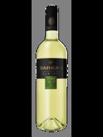 Barkan Barkan / Classic Sauvignon Blanc / 750mL