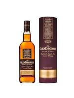The Glendronach Glendronach / Port Wood Single Malt Scotch Whisky / 750ML