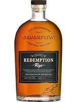 Redemption Redemption / Rye / 750mL