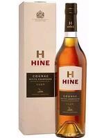 Hine HINE / H by Hine Cognac VSOP / 750ml