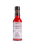 Peychaud Peychaud's / Aromatic Cocktail Bitters / 150mL