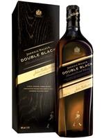 Johnnie Walker Johnnie Walker / Double Black / 750mL