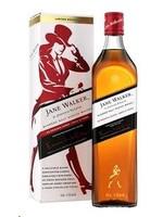 Johnnie Walker Johnnie Walker / Jane Walker 10 Year / 750mL
