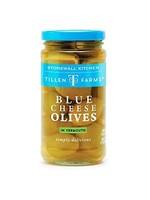 Tillen Farms Tillen Farms Bleu Cheese Olives