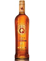 Don Q Don Q / Rum 151 / 1L