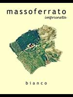 Massoferrato Massoferrato / Bianco / 750mL
