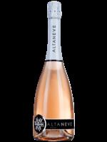 Altaneve Altaneve / Sparkling Rose / 750mL