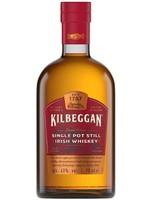 Kilbeggan Kilbeggan / Irish Whiskey Single Pot Still / 750mL