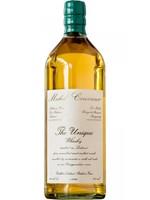 Michel Couvreur Michel Couvreur / The Unique Whisky / 750mL
