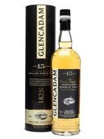 Glencadam Glencadam 15 Year Highland Single Malt Scotch / 750mL