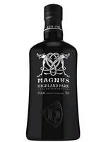 Highland Park Highland Park / Scotch Single Malt Magnus / 750mL