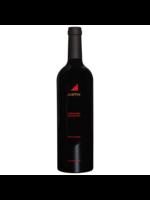 Justin Vineyard Justin Vineyard / Cabernet Sauvignon / 750mL