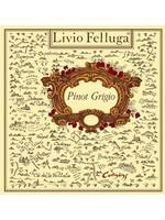 Livio Felluga Livio Felluga / Pinot Grigio 2018 / 750mL