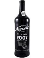 Niepoort Niepoort / Colheita Porto 2007 / 375mL