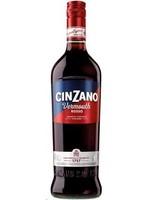 Cinzano Cinzano / Vermouth Rosso / 750mL