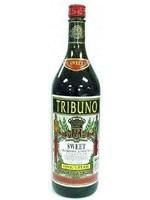 Tribuno Tribuno / Sweet Vermouth / 1L