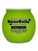 Buzzballz Buzzballz / Tequila 'Rita / 200mL