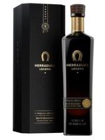 Herradura Herradura / Legend Anejo Tequila / 750mL