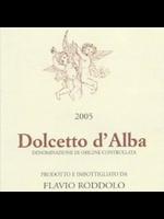 Flavio Roddolo Flavio Roddolo / Dolcetto D'Alba / 750mL