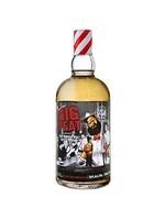 Douglas Laing Douglas Laing / Big Peat Prohibition Edition Scotch Whisky / 750mL