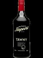 Niepoort Niepoort / Tawny Porto (NV) / 750mL
