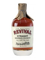 High Wire High Wire / New Southern Revival Jimmy Red Corn Bourbon / 750mL
