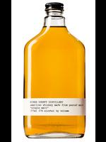 Kings County Distillery Kings County Distillery / Single Malt Whiskey / 375mL