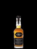 Westward Westward / Single Malt / 375ml
