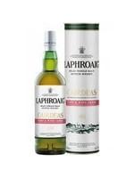 Laphroig Laphroaig / Cairdeas Port & Wine casks 2020 / 750mL
