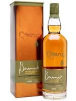 Benromach Benromach / Scotch Single Malt Organic 2010 / 750mL