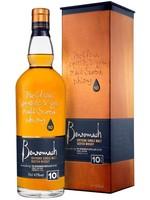 Benromach Distillery Benromach / Scotch Single Malt 10 Year / 750mL