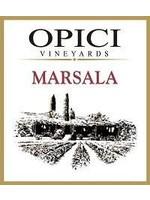 Opici Vineyards Opici Vineyards / Marsala / 750ml
